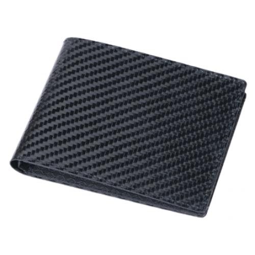 Moška denarnica Carbon Mini