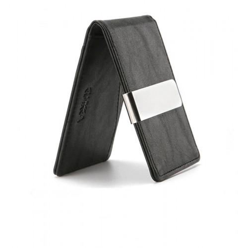 Moška denarnica CUIKCA Glance Črna