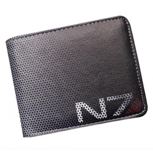 Moška denarnica No7