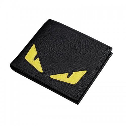 Moška denarnica Eyes