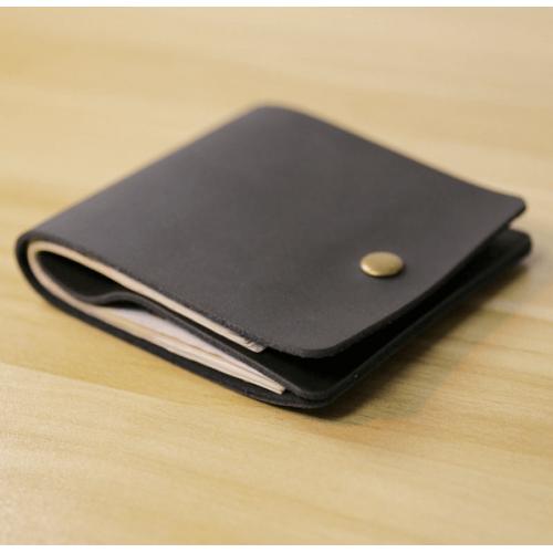 Moška denarnica Leeshang 40s