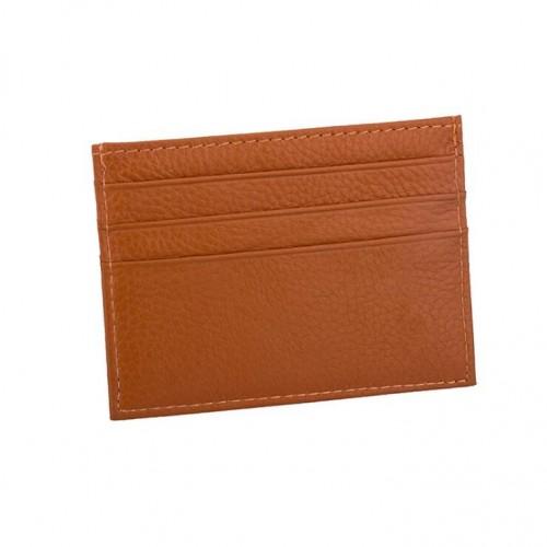 Moška denarnica Tošn Mini Rjava