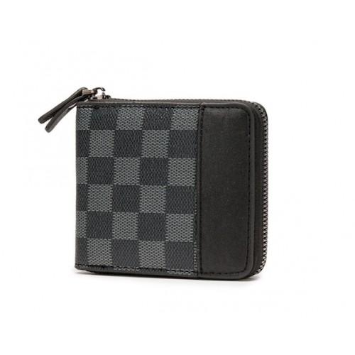 Moška denarnica Chess