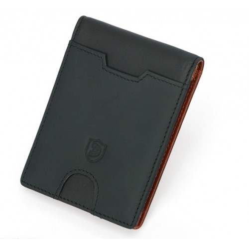 Moška denarnica Miracle